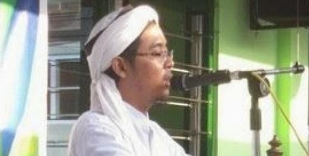Siapa Bahrun Naim, Sosok di Balik Aksi Bom di Indonesia?