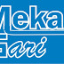 Lowongan Kerja Staff Marketing Mekar Sari Mei 2016