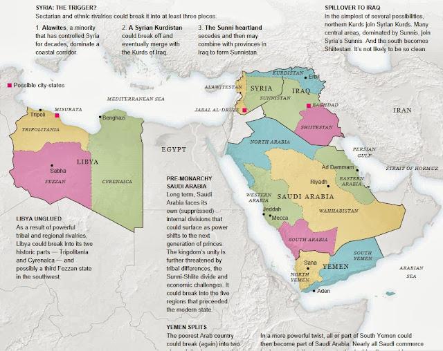 http://3.bp.blogspot.com/-tOgqFoUy3mE/UkiaT_n9-QI/AAAAAAAAB-Q/QYdnoKOQOS4/s1600/Middle+East+Map+redrawn+NYT+9-29-13+%5B2+cropped%5D.bmp
