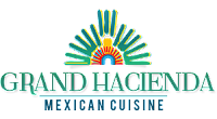The Grand Hacienda Mexican Cuisine restaurant in St. Petersburg, Florida opened in 2018 and is the second location opening.