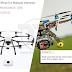 'Lepas gadaikan anak dan isteri kepada Ah Long, dapat juga beli drone ni' - Netizen tergelak baca review dron RM42K ini