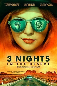 Watch 3 Nights in the Desert Online Free in HD