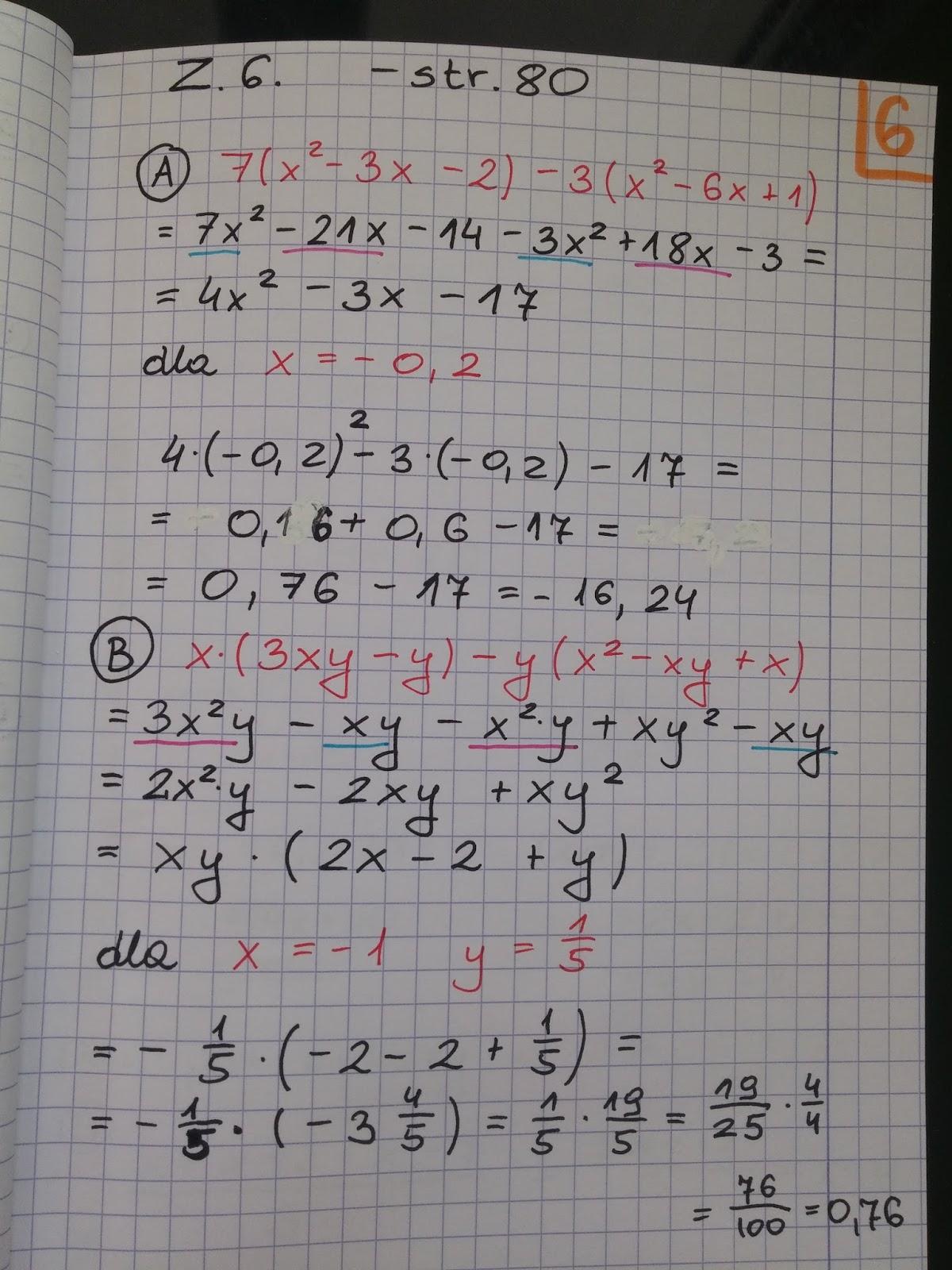 podręcznik do techniki klasa 2 gimnazjum