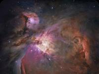 Download Star Odyssey Apk Terbaru