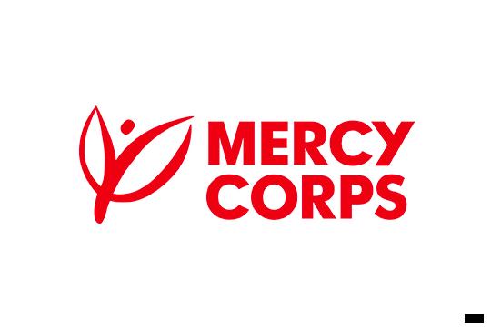 وظائف شاغرة لدى منظمة ميرسي كور في قسم ال HR   واحة الوظائف