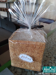 Roti Whole Wheat, Roti Tawar, Roti gandum, Roti Tawar Gandum