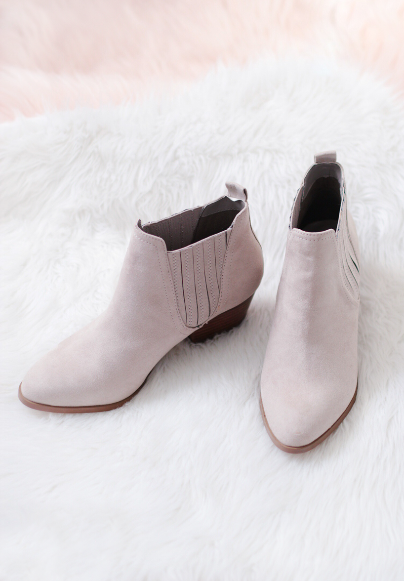 Forever New Blair Chelsea Ankle Boots