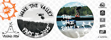 Wake the Valley 2015 video
