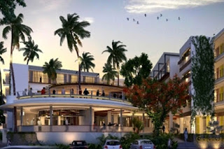 Hotel Career - Purchasing, GSA at GRANDMAS HOTEL SEMINYAK