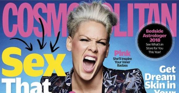 https://beauty-mags.blogspot.com/2018/01/pink-cosmopolitan-us-january-2018.html