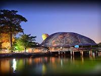 Wisata Pantai Kartini, Wisata Alam yang Cocok Untuk Wisata Keluarga