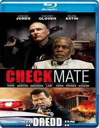 Checkmate (2015) Dual Audio Hindi Full Movie 300mb Download