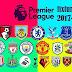 Jadwal Liga Inggris Sabtu-Minggu 24-25 Februari 2018 - Pekan 28