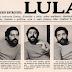 Sim, Lula realmente declarou seu amor a Hitler, Mao, Fidel e ao Aiatolá Khomeini. Além de zoofilia e outras coisas