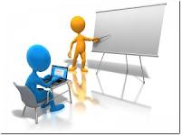 Bisnis Untuk Pelajar Di Internet Tanpa Berinternet