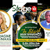 Augustine Ogar To Speak Alongside Ragne Sinikas, Others At TheStageTalks Abuja Conference