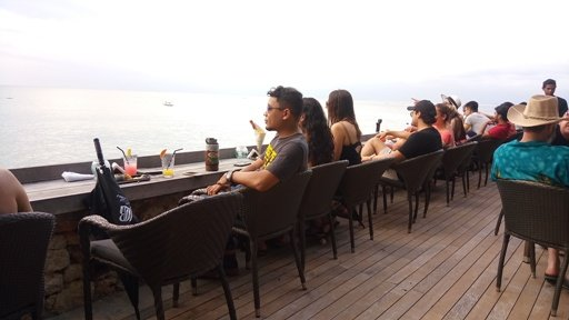Sunset-Di-Rock-Bar-Ayana-Bali