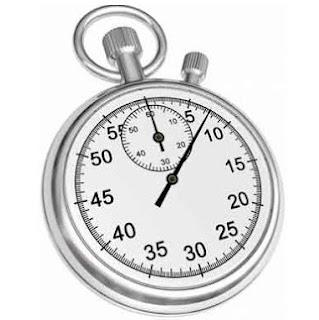 Como optimizar mi sitio web en los motores de búsqueda en 10 minutos