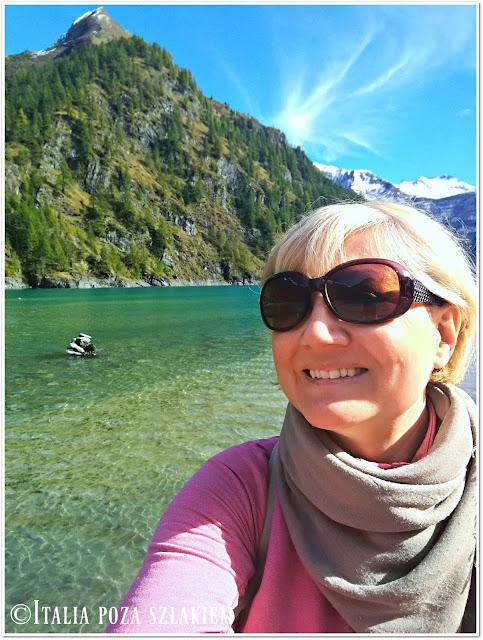 Dlaczego Piemont? - opowie Magda z bloga Italia poza szlakiem