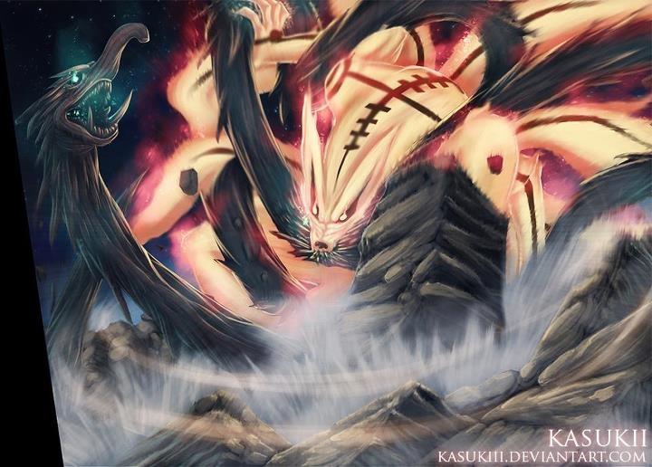 Sadhguru Wallpaper Quotes 50 Hd 1080p Naruto Wallpapers For Desktop 2019