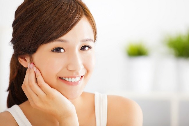 Cara Menjaga Kesehatan Kulit Wajah