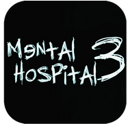 Mental Hospital III Free Download