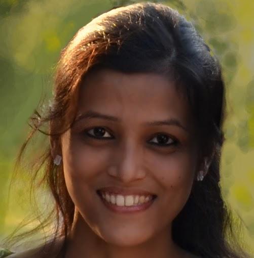 INDIAN GIRLS PHOTO: INDIAN CUTE GIRLS(180