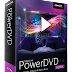 CyberLink PowerDVD Ultra v16.0.2406.60 Full Keygen
