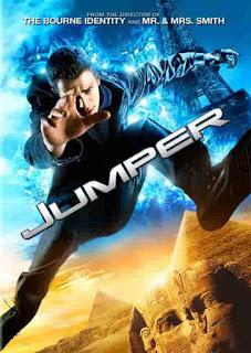 Download Film Jumper (2008) Subtitle Indonesia