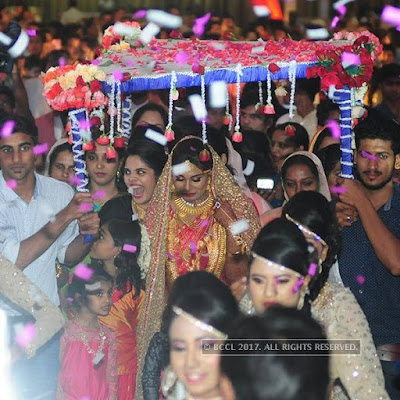 maqbool-salman-almaz-wedding2