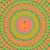 Listen & Stream! Jhene Aiko's New Album 'Trip'
