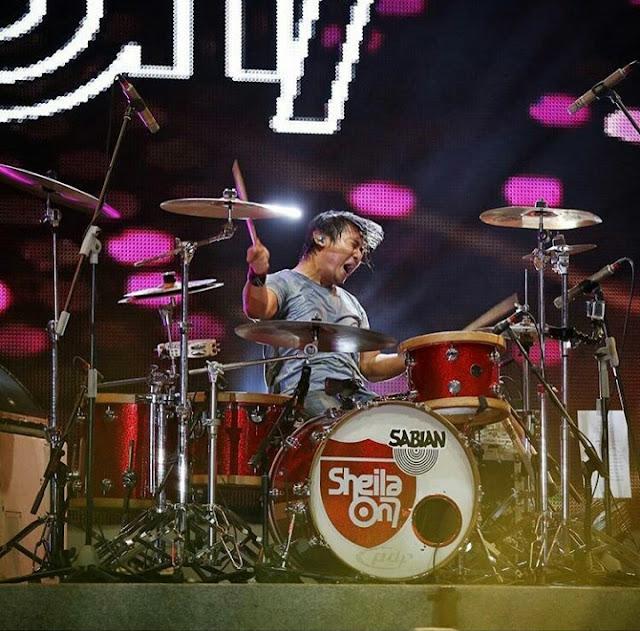 drummer so7