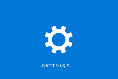 Cara mengembalikan layar laptop yang membesar ke ukuran semula Windows 10