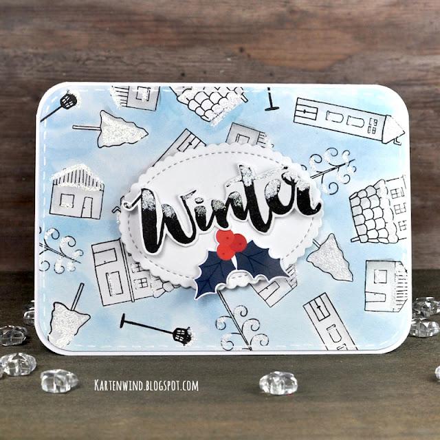 http://kartenwind.blogspot.com/2016/12/winterwirbel.html