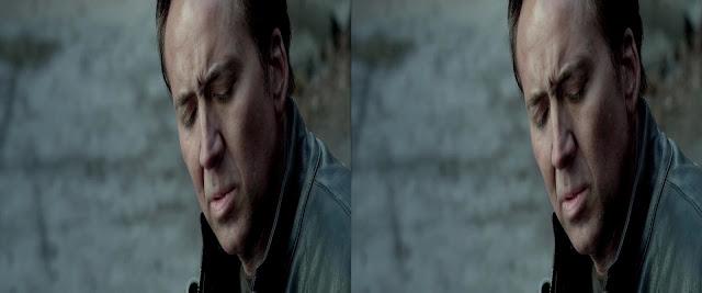 El Vengador Fantasma 2 1080p 3D SBS MKV Latino