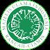 Himpunan Fatwa Dewan Syariah Nasional MUI