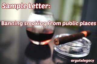 https://argutelegacy.blogspot.com/2018/03/b2-sample-writing-1-letter-banning.html