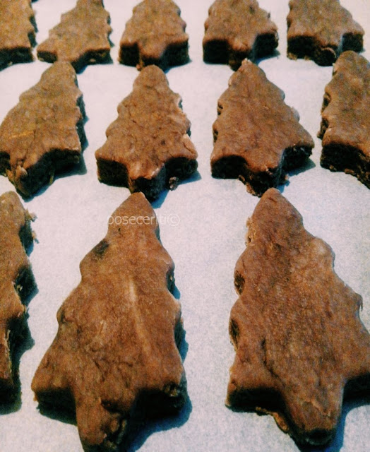 keksici_sa_mentom_cookie_with_mint