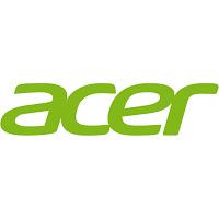 acer%2Blogo Acer Aspire 4741G Drivers for Win7 32-bit & 64-bit Technology