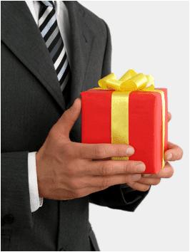 Sevgiliye alınabilecek hediye sepetleri