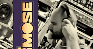 SOTD : Rare Grooves aka RareGRUV via DJ Osmose ( 2 Downloads / Mp3 )