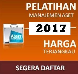 pelatihan+pengelolaan+aset+daerah+terbaru+2017