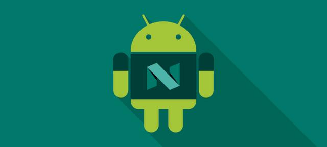 تطبيقات مفيدة و تطويرات رائعة مخصصة للهواتف التي تحتوي على الـRoot ننصحك بتجريبها