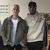 Migos abrirá shows de nova etapa da turnê do Justin Bieber