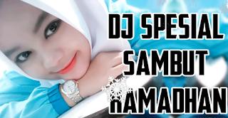 Download Lagu Mp3 Religi Versi DJ Remix Ya Habibal Qolbi Paling Populer Saat Ini Gratis