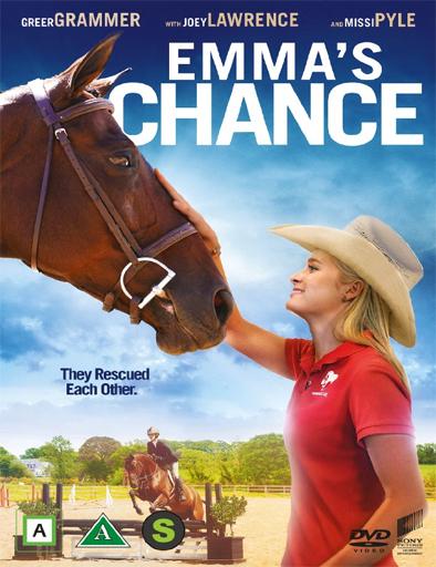 Ver Emma's Chance (2016) Online