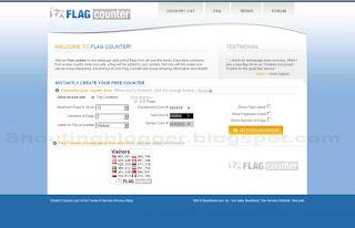 Flagcounter.com