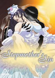 Stepmother's Sin Episode 1 English Subbed