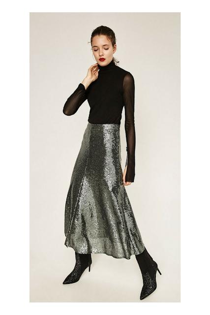 http://www.zara.com/us/en/sale/woman/skirts/view-all/sequinned-midi-skirt-c732033p3935069.html