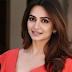 Kriti Kharbanda Biopedia, Age, Height, Weight, Education, Career, Salary, Boyfriends | Showbizbeat